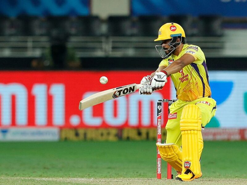 IPL 2021 : 5 क्रिकेटर जिनके लिए आखिरी हो सकता है ये आईपीएल, अब शायद ही कभी कोई टीम खरीदे 4