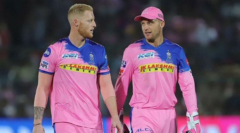 गौतम गंभीर, संजू सैमसन नहीं इस खिलाड़ी को देखना चाहते हैं राजस्थान रॉयल्स का कप्तान 3