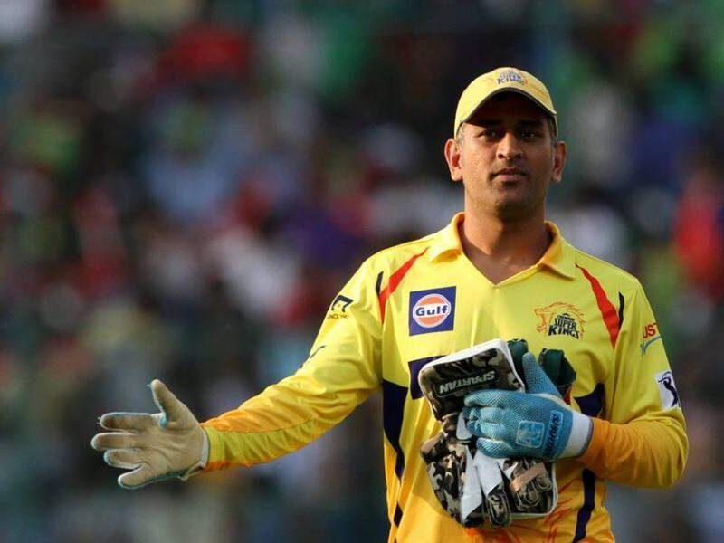 IPL 2021 : 5 दिग्गज खिलाड़ी, जिनका हो सकता आखिरी आईपीएल सीजन 1