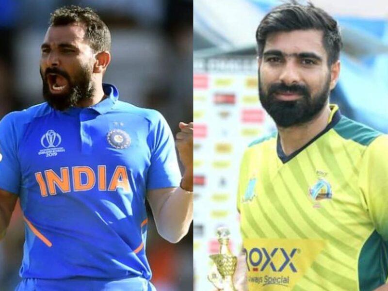 जल्द अंतरराष्ट्रीय डेब्यू कर सकते इन 3 भारतीय खिलाड़ियों के भाई 3