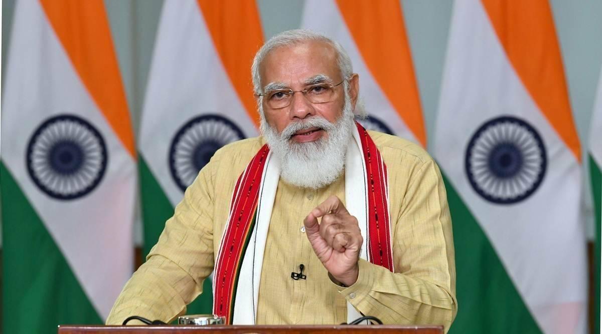 WATCH : प्रधानमंत्री नरेंद्र मोदी बोले, ऑस्ट्रेलिया दौरे पर मिली जीत से सीखी ये 3 बातें 2