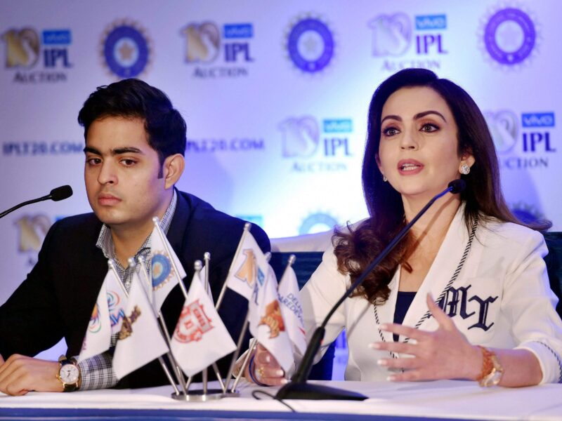 आईपीएल 2021 की नीलामी के लिए सभी 8 टीमों के पास बची हुई रकम की लिस्ट, चेन्नई के पास मात्र 15 लाख बचे 4