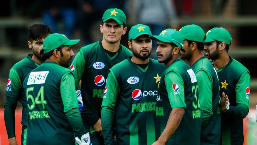 पाकिस्तान नही खेलना चाहता एशिया कप 2021, बता रहा ये वजह 2