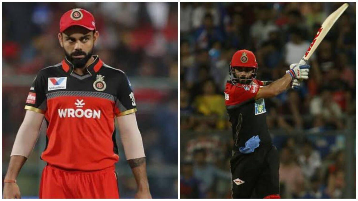 आईपीएल के एक सीजन में सबसे कम स्ट्राइक रेट से 500 रन बनाने वाले 5 बल्लेबाज, नंबर-1 का रहा मात्र 113 1