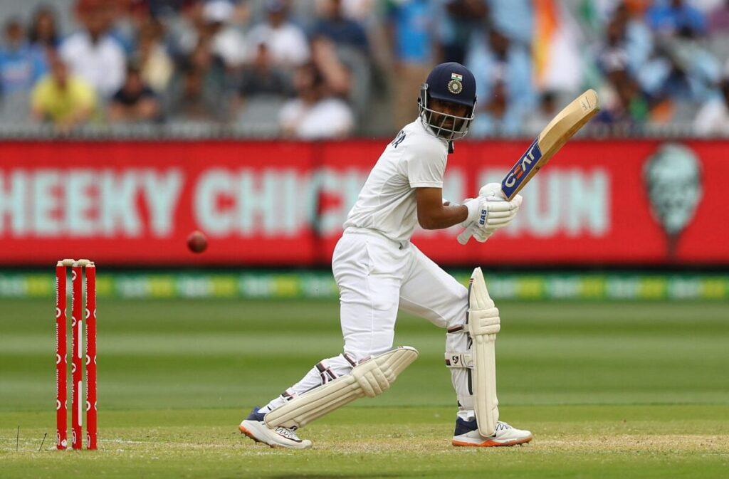 दिग्गज भारतीय कप्तान की मांग विराट को हटा अजिंक्य रहाणे को बनाया जाए नया टेस्ट कप्तान 2