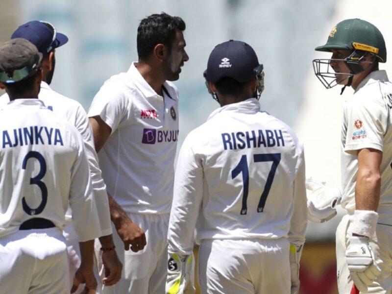 IND vs ENG : दूसरे दिन के खेल में बने 11 रिकॉर्ड्स, रविचंद्रन अश्विन ऐसा करने वाले बने दुनिया के पहले गेंदबाज 7