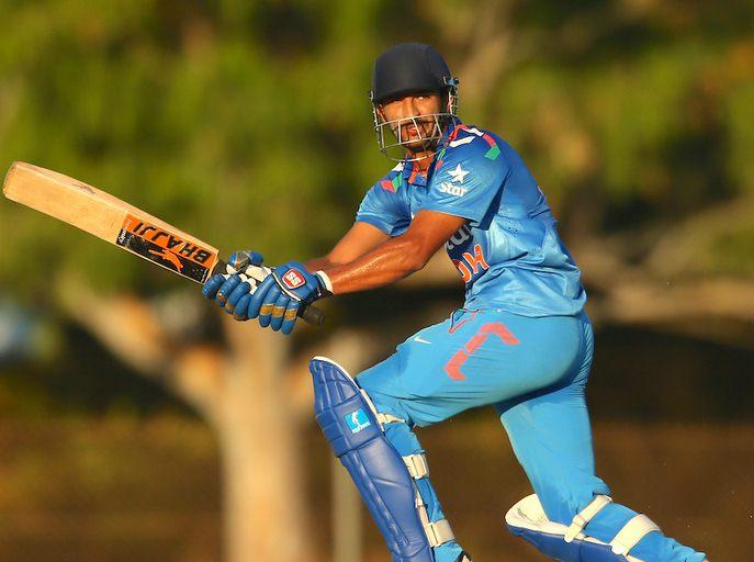 Vijay Hazare Trophy 2021 Round Up : चौथे दिन चमके श्रेयस अय्यर, हिमाचल के लिए ऋषि धवन का ऑलराउंड प्रदर्शन 4