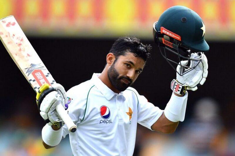 टेस्ट क्रिकेट में ये रही 2020 की सर्वश्रेष्ठ एशिया इलेवन, पाकिस्तान का दिखा दबदबा 6