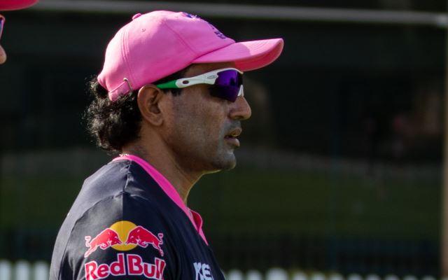 Vijay Hazare Trophy : आईपीएल नीलामी में अनफ़िट कहने वाली फ़्रेंचाइज़ियों को श्रीसंत का करारा जवाब 3
