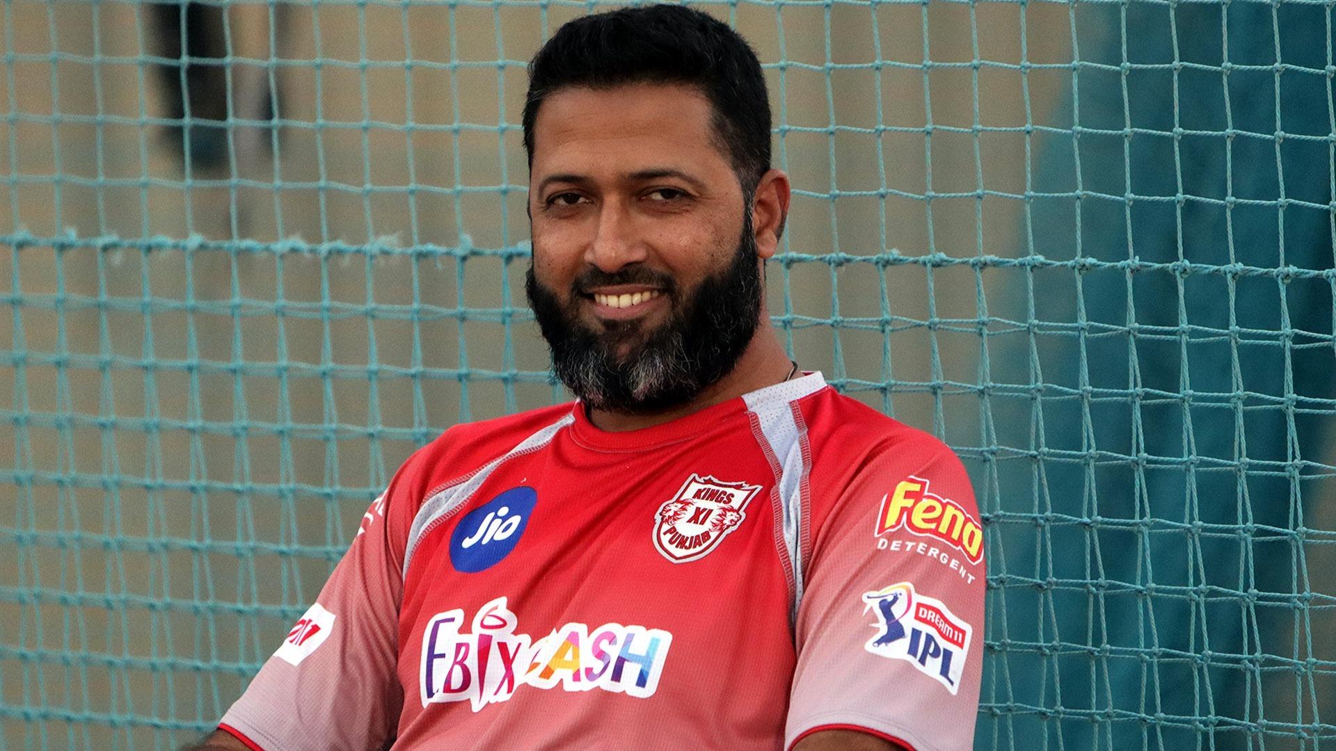 पूर्व भारतीय क्रिकेटर वसीम जाफ़र ने माता-पिता से की अपील, ऐसा कभी मत करें 3