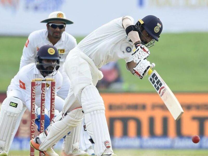 3 भारतीय ओपनर जो पुरे करियर टेस्ट क्रिकेट में नहीं लगा सके शतक 3