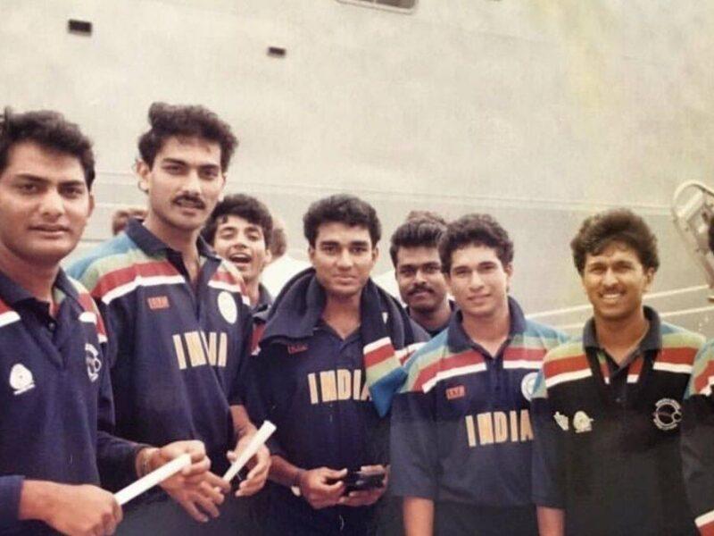 5 दिग्गज खिलाड़ी जिन्हें एक बार बीसीसीआई अध्यक्ष जरुर बनाना चाहिए 4