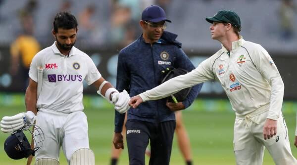 AUS vs IND: बॉर्डर-गावस्कर ट्रॉफ़ी के तीसरे टेस्ट में भारत के लिए डेब्यू कर सकते हैं ये 2 खिलाड़ी 3