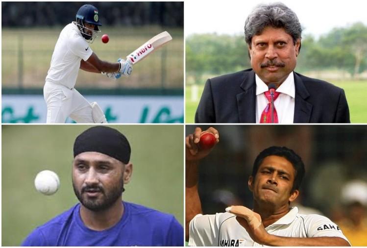 सिडनी टेस्ट में 74 रन बनाते ही ये बड़ा रिकॉर्ड बना देंगे रविन्द्र जडेजा, ऐसा करने वाले बनेंगे 5वें भारतीय 1