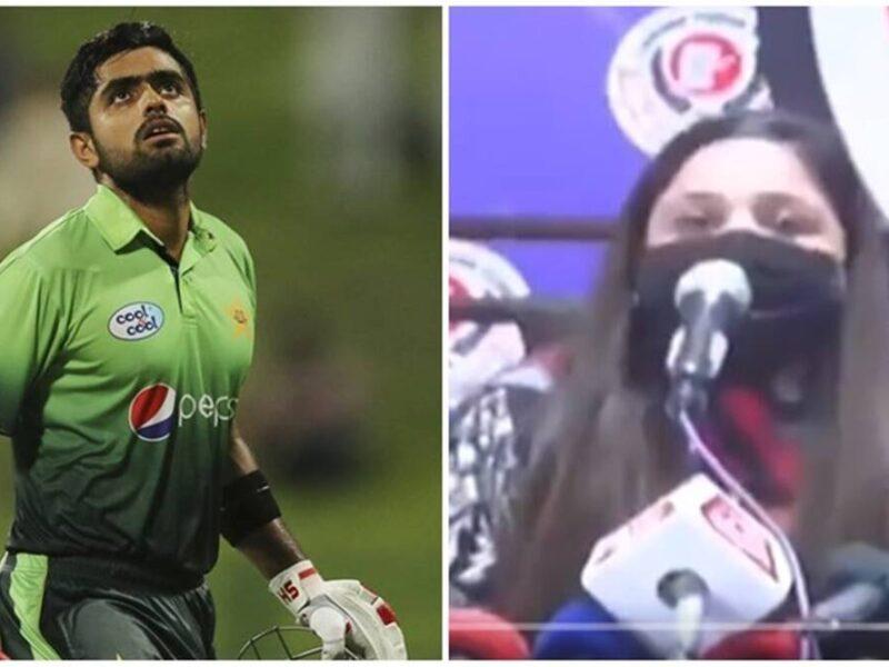 पाकिस्तानी क्रिकेटर बाबर आज़म पर यौन शोषण मामले में लाहौर कोर्ट का आया बड़ा फ़ैसला 5