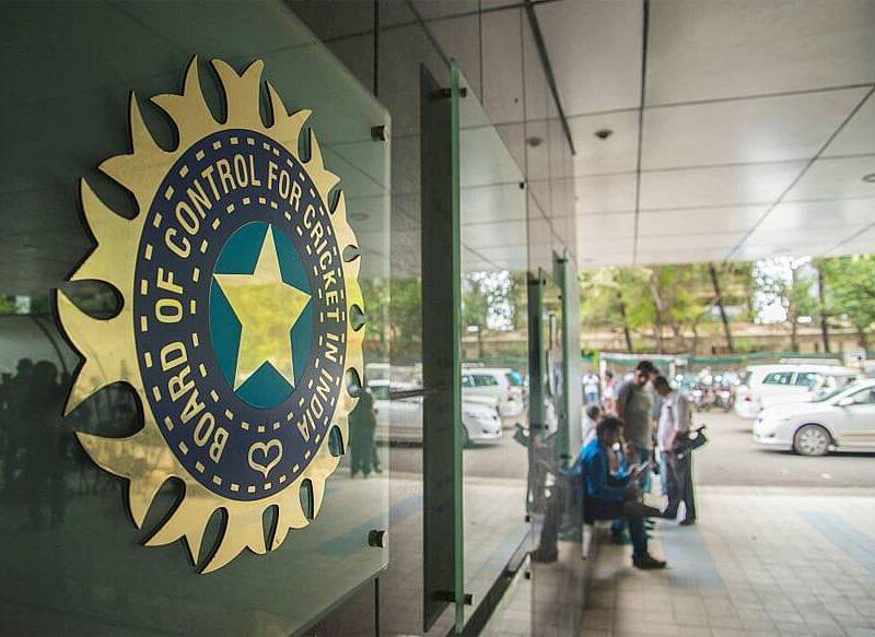 बीसीसीआई का बड़ा फैसला, भारतीय क्रिकेट के सबसे बड़े टूर्नामेंट को इस सीजन किया रद्द 9