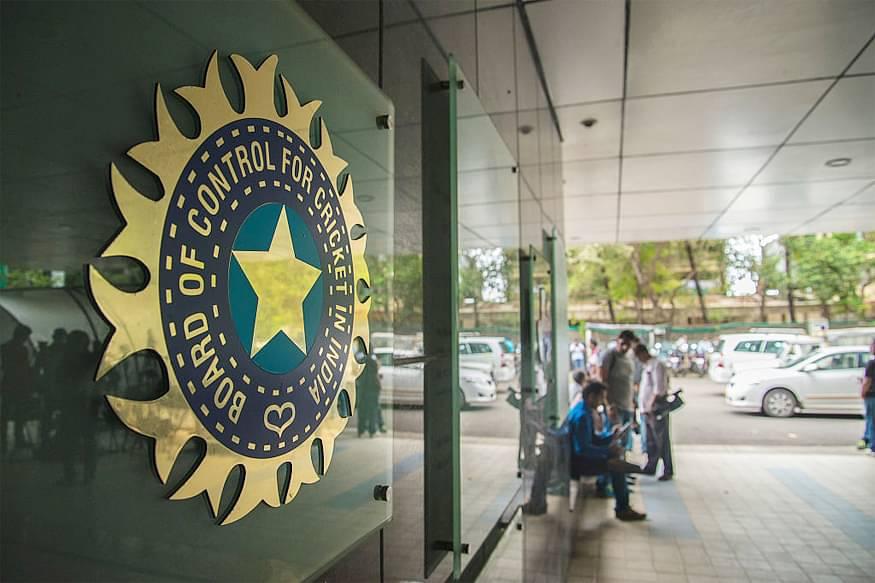 बीसीसीआई का बड़ा फैसला, भारतीय क्रिकेट के सबसे बड़े टूर्नामेंट को इस सीजन किया रद्द 1