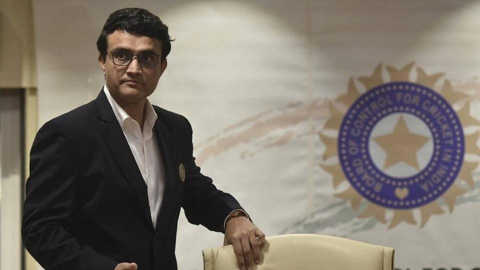 बीसीसीआई का बड़ा फैसला, भारतीय क्रिकेट के सबसे बड़े टूर्नामेंट को इस सीजन किया रद्द 3