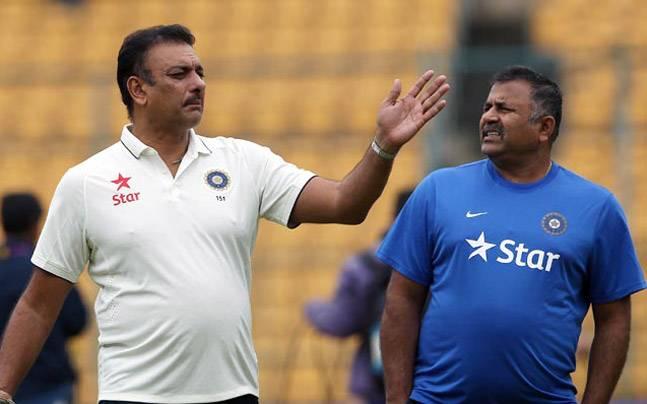 भरत अरुण ने अजिंक्य रहाणे नहीं बल्कि इन्हें दिया ऑस्ट्रेलिया दौरे पर मिली जीत का पूरा श्रेय 2