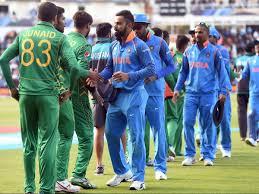 क्रिकेट प्रेमियों के लिए बुरी खबर, एशिया कप 2021 से नाम वापस ले सकती भारतीय टीम 2