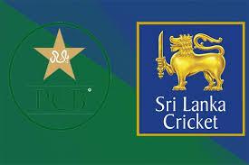 क्रिकेट प्रेमियों के लिए बुरी खबर, एशिया कप 2021 से नाम वापस ले सकती भारतीय टीम 3