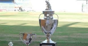 बीसीसीआई का बड़ा फैसला, भारतीय क्रिकेट के सबसे बड़े टूर्नामेंट को इस सीजन किया रद्द 2