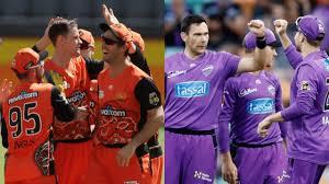 WATCH : BBL में बल्लेबाज़ ने एक ही गेंद पर लेफ्ट और राईट दोनों तरीके से खेला शॉट, देखें विचित्र वीडियो 2
