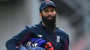 श्रीलंका के खिलाफ़ सीरीज़ से पहले इंग्लैंड के लिए बुरी ख़बर, कोरोना पॉज़िटिव निकला ये खिलाड़ी 2