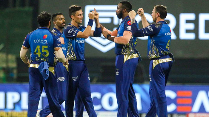 आईपीएल 2021 : लसिथ मलिंगा सहित इन 7 खिलाड़ियों को मुंबई इंडियंस ने किया रिलीज, कई बड़े नाम शामिल 1