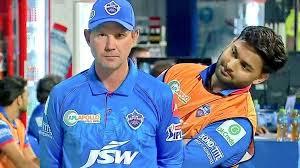 वीरेंद्र सहवाग ने अपने अंदाज़ में दिया पोंटिंग को जवाब, ट्विटर पर ट्रोल हुए ऑस्ट्रेलिया के पूर्व कप्तान 2