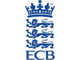 श्रीलंका के खिलाफ़ सीरीज़ से पहले इंग्लैंड के लिए बुरी ख़बर, कोरोना पॉज़िटिव निकला ये खिलाड़ी 3