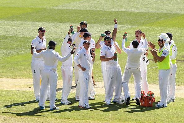बॉर्डर-गावस्कर ट्रॉफ़ी में 20 खिलाड़ियों को भारत दे चुका मौका, टूटा 143 साल का ये ऐतिहासिक रिकॉर्ड 2