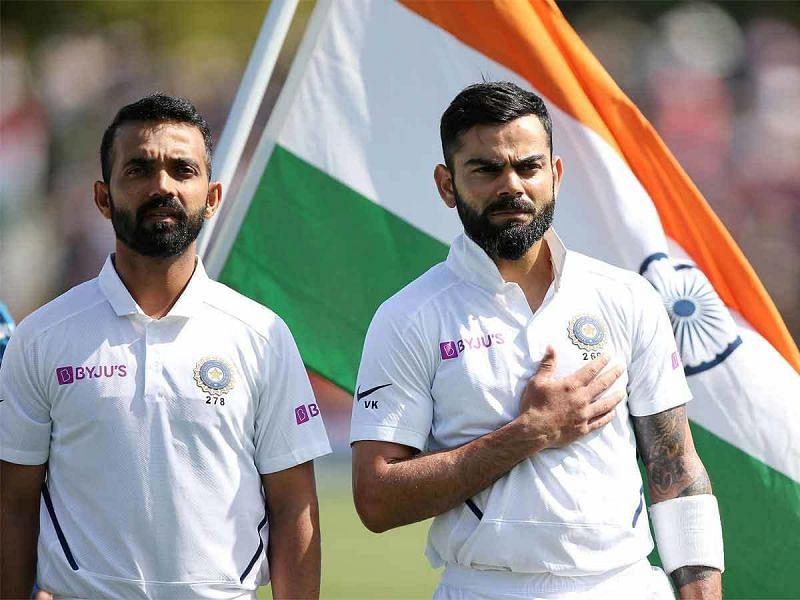 ''अगर भारत 2021 टी-20 विश्व कप नहीं जीता, तो कोहली को खुद ही कप्तानी छोड़ देनी चाहिए'' 1