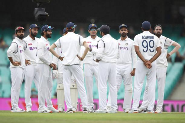 आईपीएल की वजह से ICC का वर्ल्ड टेस्ट चैम्पियनशिप फाइनल हुआ स्थगित, अब इस समय खेला जाएगा टूर्नामेंट का निर्णायक मुकाबला 2