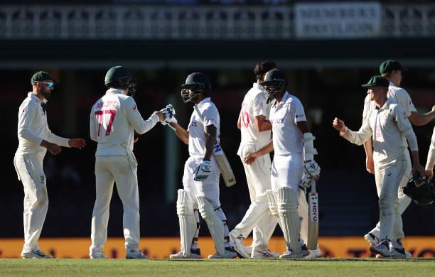 वीरेंद्र सहवाग ने अपने अंदाज़ में दिया पोंटिंग को जवाब, ट्विटर पर ट्रोल हुए ऑस्ट्रेलिया के पूर्व कप्तान 4