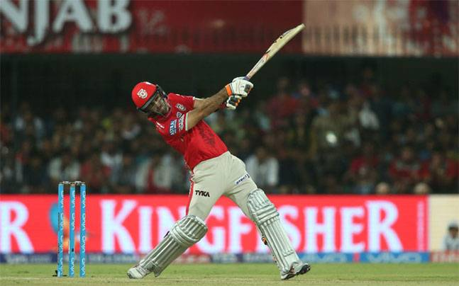 IPL 2021 : आईपीएल 2021 में शानदार प्रदर्शन करके सबको चौंका सकते हैं यह 5 क्रिकेटर 3