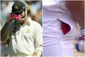 क्रिकेटर शुभमन गिल