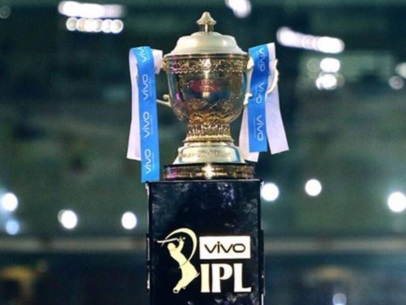 एक बार फिर बाहर आया आईपीएल में फिक्सिंग का जिन्न, दिल्ली की नर्स के संपर्क में था भारतीय क्रिकेटर 1