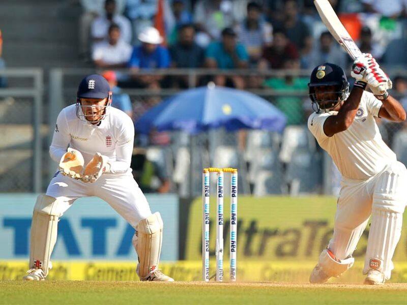 3 खिलाड़ी जो इंग्लैंड के खिलाफ टेस्ट सीरीज मे रविन्द्र जडेजा को कर सकते रिप्लेस 4