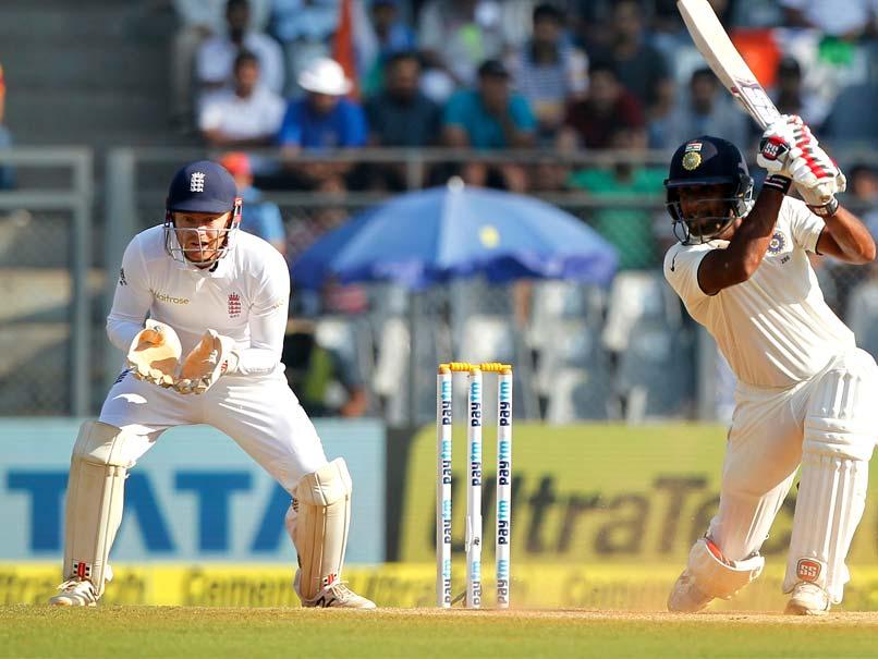 3 खिलाड़ी जो इंग्लैंड के खिलाफ टेस्ट सीरीज मे रविन्द्र जडेजा को कर सकते रिप्लेस 1