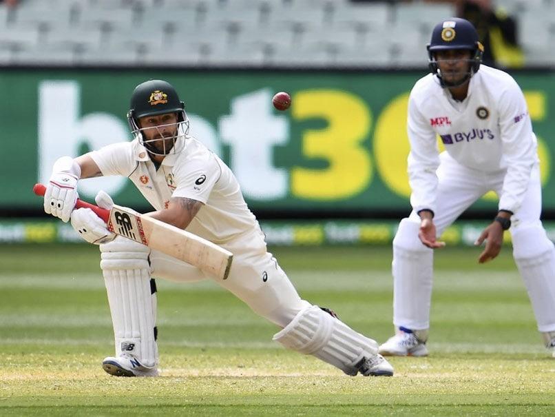 सिडनी टेस्ट ड्रॉ होने के बाद मैन ऑफ़ द मैच स्टीव स्मिथ ने बताया कैसे बेहतर की अपनी बल्लेबाजी 3