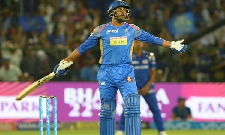 IPL 2021: इन 3 खिलाड़ियों को किसी भी कीमत पर खरीदना चाहेंगे शाहरुख खान 3