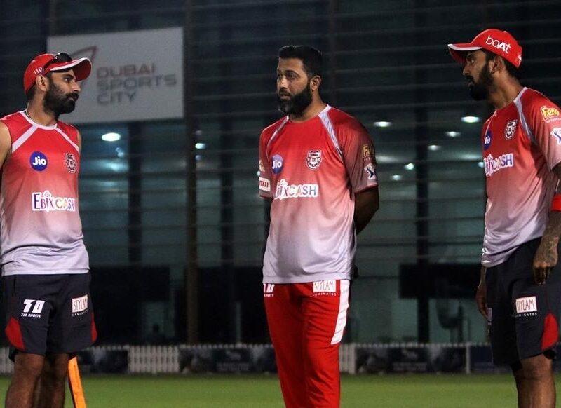 आरसीबी फैन ने कहा केएल राहुल को कर दो वापस, कोच वसीम जाफर ने मजेदार अंदाज में दिया जवाब 2