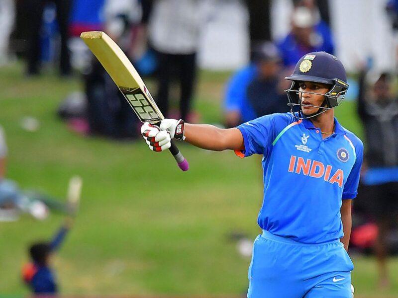 3 भारतीय क्रिकेटर जिन्होंने किया उम्र को लेकर धोखाधड़ी, फिर लिया गया ये एक्शन 3
