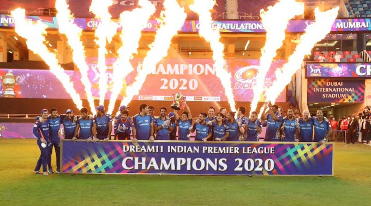 आईपीएल 2021 : लसिथ मलिंगा सहित इन 7 खिलाड़ियों को मुंबई इंडियंस ने किया रिलीज, कई बड़े नाम शामिल 3