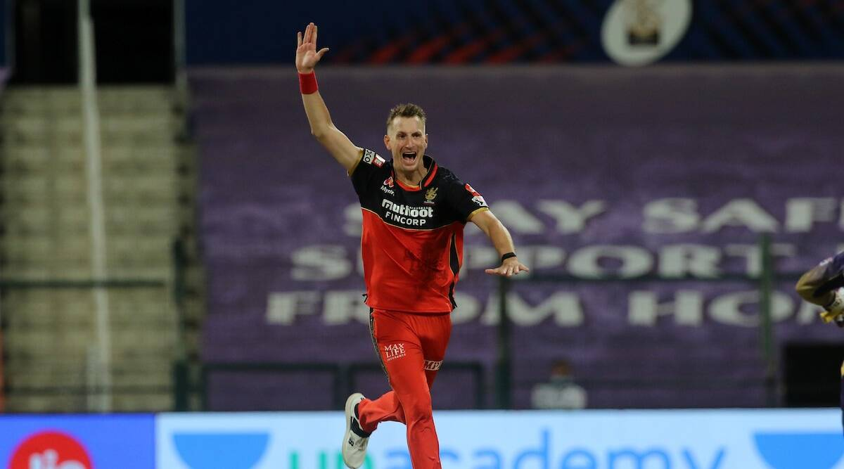 3 खिलाड़ी जो आईपीएल 2021 की नीलामी के बन सकते हैं सबसे महंगे क्रिकेटर 1