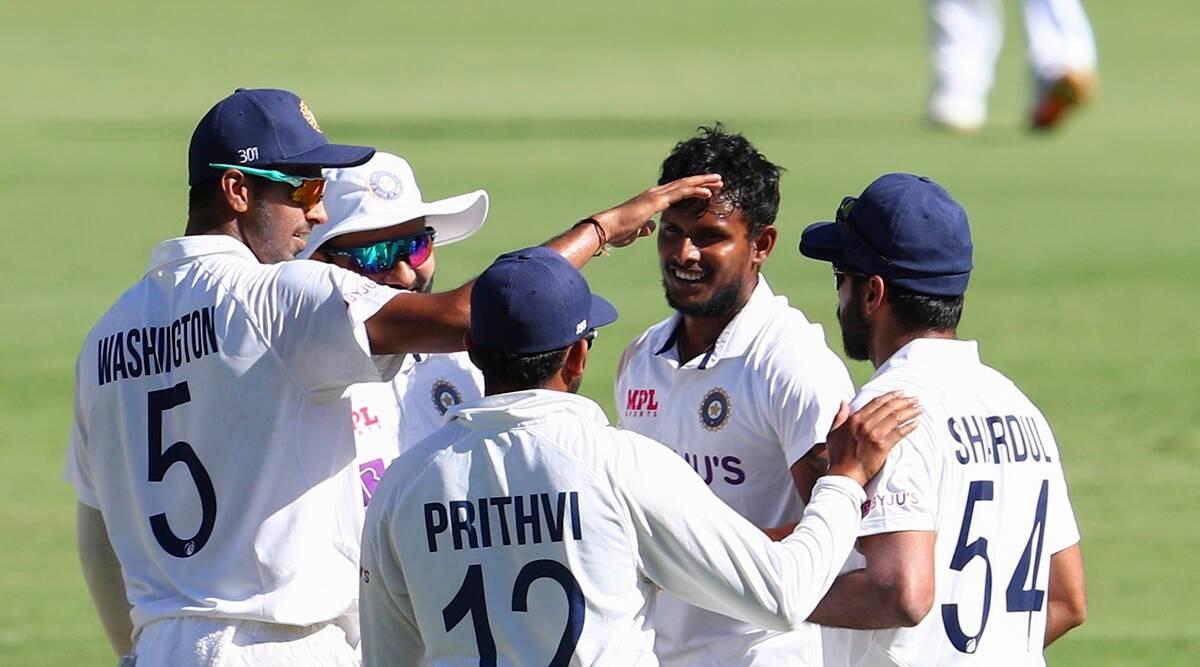 बॉर्डर-गावस्कर ट्रॉफ़ी में 20 खिलाड़ियों को भारत दे चुका मौका, टूटा 143 साल का ये ऐतिहासिक रिकॉर्ड 1