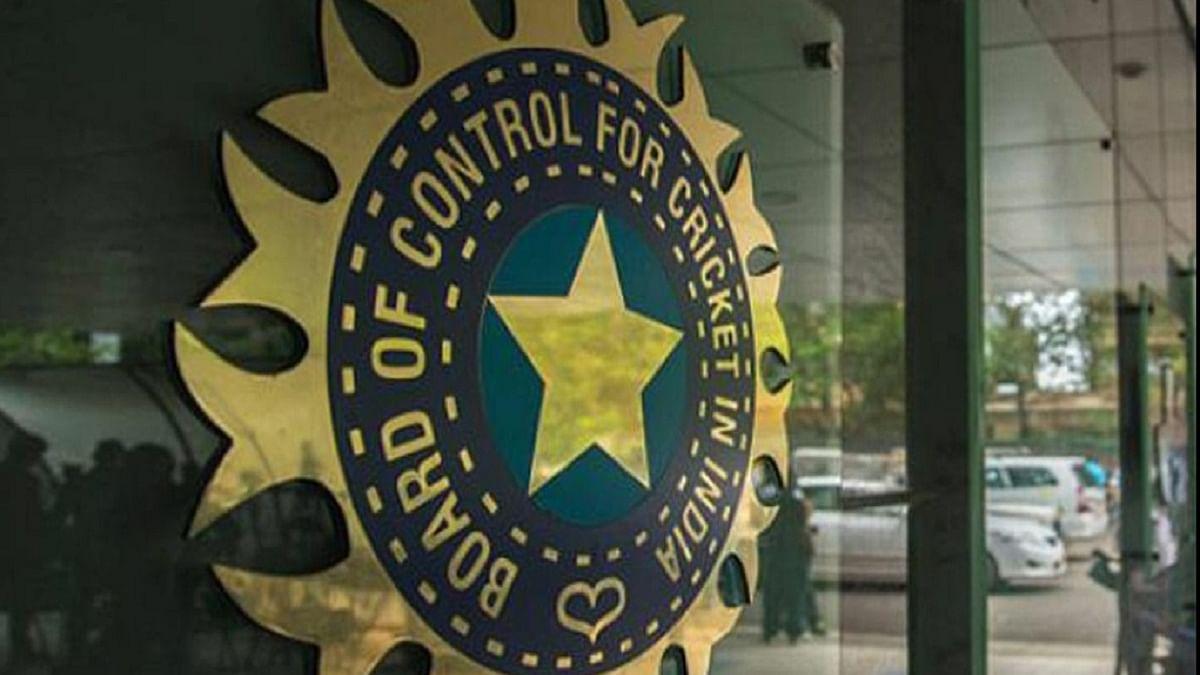 AUS vs IND: इस शर्त पर रोहित शर्मा, गिल और पंत को मिला अभ्यास करने का मौका 2