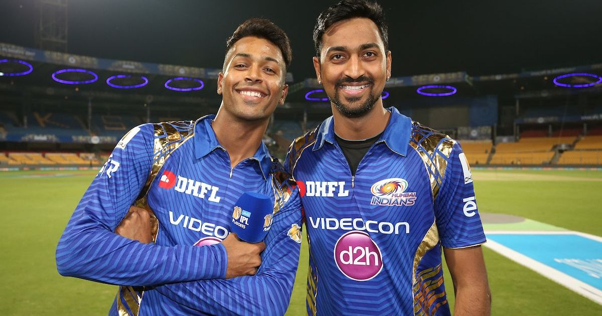 टी-20 विश्व कप 2021 के लिए इन 3 ऑलराउंडर्स को भारतीय टीम में मिल सकता है मौका 1