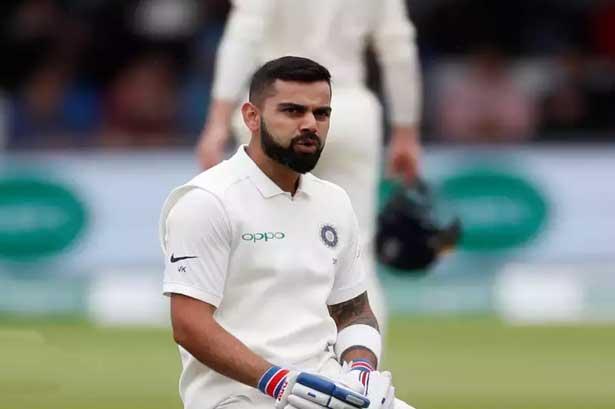 5 टीमें जो विश्व टेस्ट चैंपियनशिप की फाइनल के बाद बदल सकते हैं अपने कप्तान 12